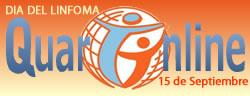 15 de Septiembre, día Mundial del Linfoma