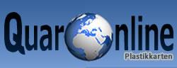 Fabricamos todo tipo de tarjetas plásticas y le brindamos las mejores ofertas que pueda encontrar, haciendo su compra online fiable, segura y con la entrega de su pedido rápidamente en 24 horas, ubicanos en Carrer de la Cerámica Polígono Industrial Barreres, Vilanova i la Geltrú, Barcelona, Centralita: 902 002 833 Oficinas: 877 000 695 E-mail: info@quaronline.com
