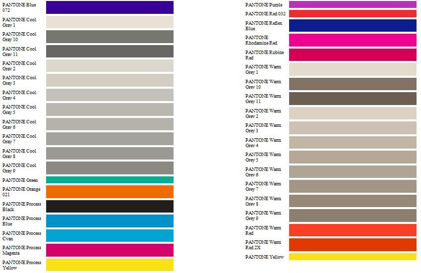 comment avoir de la teinture grise. Black Bedroom Furniture Sets. Home Design Ideas